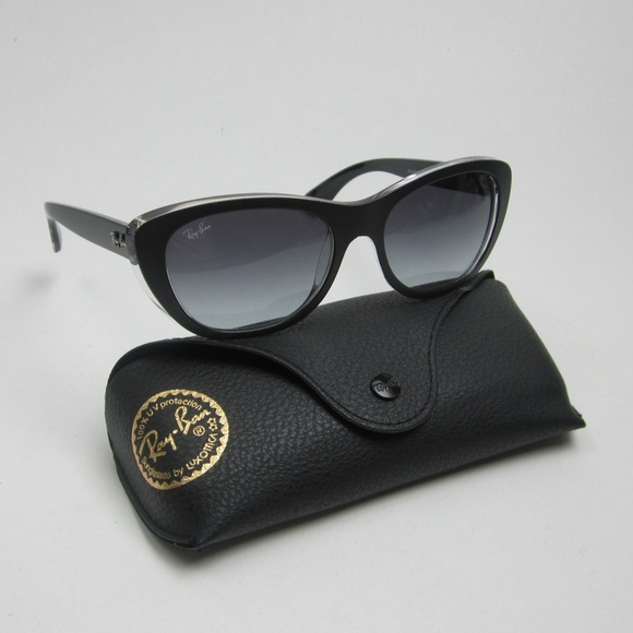86e6ddd105 RayBan RB4227 Sunglasses Italy STL637. M 5af48dc485e605c26c1d6156. Other  Accessories ...